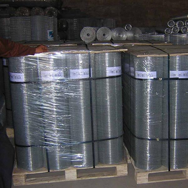 oakley e wire replacement lenses  wire closet organizers