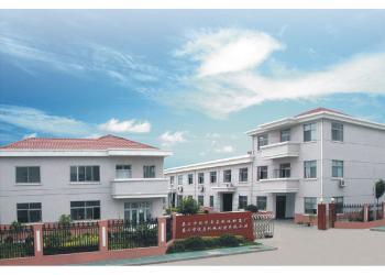 Jiaxing Ruixing Machinery  Co., Ltd