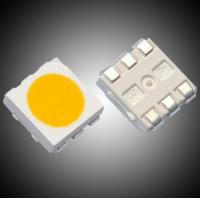 China Mini led smd 5050 super warm white brightness smd led with cheapest factory price wholesale