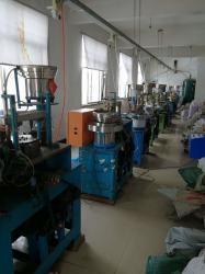 Yueqing Kuaili Electric Terminal Appliance Factory