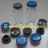 Buy cheap Glass Vial Kit (20mm Butyl Stopper & Flip Off Caps) from wholesalers