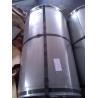 China Anti-fingerprint Hot Dipped Galvanized Steel Coils for Construction SGCC DX51D+Z wholesale