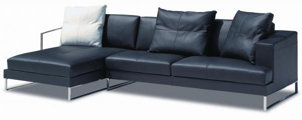 sectional sofas chaise images : blackitalianleatherreclininglivingroomstrongstylecolorb82220sectionalsofasstrongwithstrongstylecolorb82220chaise from frbiz.com size 4147 x 1655 jpeg 327kB