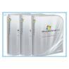 China Программное обеспечение Микрософт Виндовс, неподдельный стандарт 32 & сервера 2008 окна бит 64 wholesale