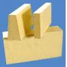 China Silica Brick wholesale