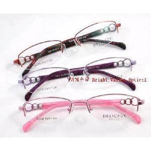eyewear glasses  optical eyeglasses