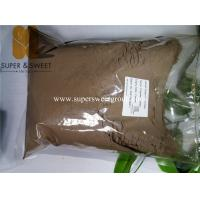 Purified natural Brown Color Bee Propolis Extract Powder