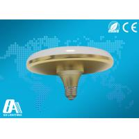 Buy cheap High CRI Popular Round Shape Indoor E27 Led Bulb Dimmable 180 Deg Beam Angle from wholesalers