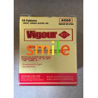 China Generic Viagra Sex Enhancement Pills Yellow Vigour 800mg 10 Tablets Per Bottle wholesale