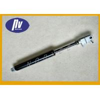 China High Force Lockable Gas Strut Gas Lift 650mm For Auto / Machinery ISO 9001 Approved wholesale