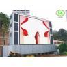 China Affichage à LED imperméable de SMD RVB, Écran géant de la couleur multi extérieure LED wholesale