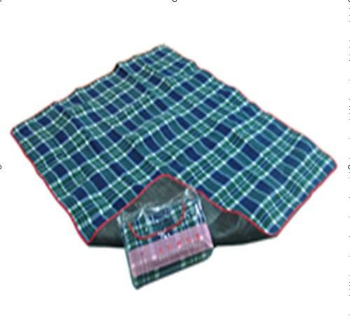 Folding Camping Mat Images