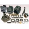 China Rexroth A11VO75,A11VO95,A11VO130,A11VO160,A11VO190,A11VO260 Hydraulic Pump Parts Spares wholesale