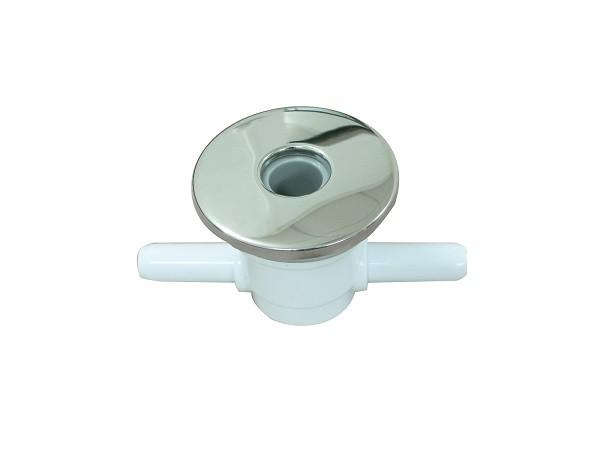Quality Accesorios fijados accesorios plásticos del balneario de la nadada de las piezas del jet de la bañera de Whirlpool de la casa de la succión del baño for sale