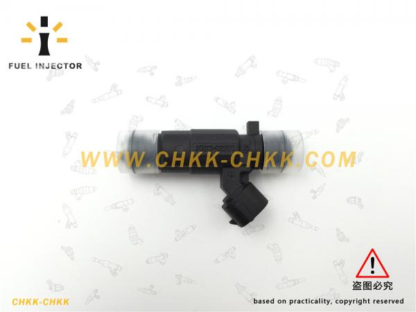 Quality Front Hyundai Fuel Injector For Accent 1.5L 1.6L  OEM 35310-22600 for sale