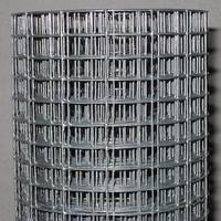Quality heavy type welded wire mesh for sale