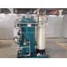 China 15ppm Marine Oily Water Treatment Equipment wholesale