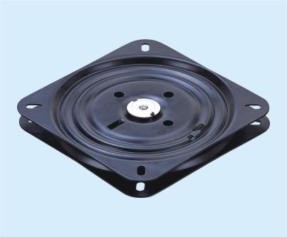 Swivel Plate Bearing Images