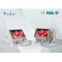 China Forimi Newest Dode Laser 808nm/810nm Permanent Hair Removal Device Big Discount! on sale