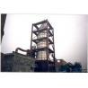 China Équipement de séchage par atomisation de poudre pour l'industrie de produit alimentaire SUS304 SUS316 wholesale