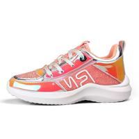 China Casual Badminton Sports Shoes Colorful Hard Wearing With SGS Certification on sale