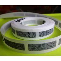 Custom scratch off label anti-faking sticker printing, Custom Anti-Counterfeiting Scratch Off Label Sticker