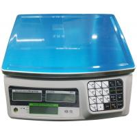 China KB-15 Coin Scale wholesale