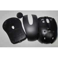 China Computer Accessories Mouse Spray Paint Parts With Rapid Plastic Prototyping wholesale