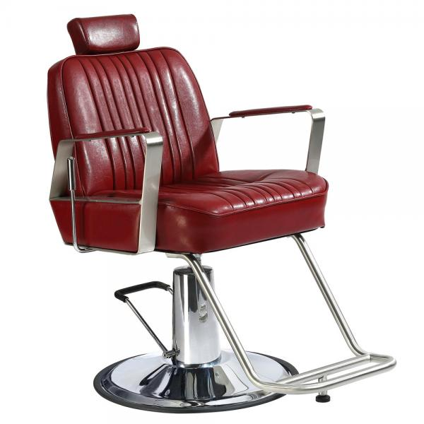 Cheap Old Furniture For Sale: Barber Chairs For Sale Images