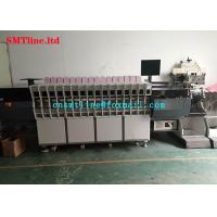 China High Speed SMT Pick And Place Machine For Led Assembly Line Equipment wholesale