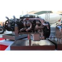 China Sinotruk Howo Gear Box Transmission,auto spare parts, sino truck engine parts, HW15710/HW19710 wholesale