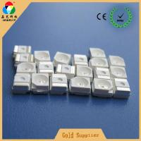 China Super Blue import chips 3528 smd led module with good price wholesale