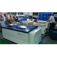 China UV CTP plate making machine Computer to PlateCTP Printing Machine Amsky CTcP on sale