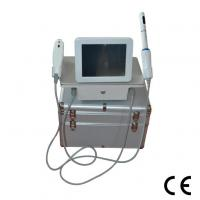 Buy cheap 360 Degree Rotation Vaginal Tightening Beauty Machine Non - Invasive from wholesalers