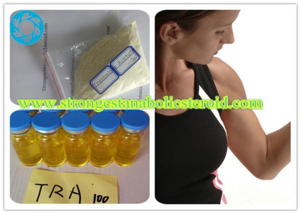 finaplix h steroid