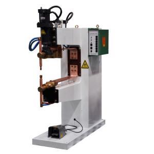 China New technology resistance spot welding machine wholesale
