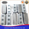 China Diamond Fickert Diamond Abrasive Wheels , Diamond Wheel Grinder 140 X 15mm wholesale