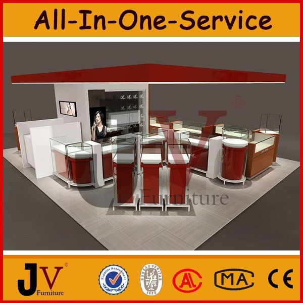 Wholesale furniture warehouse images for Furniture w sale warehouse