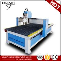 China Vacuum Table CNC Router Machine 1325 For Multiple Complex Product Processing on sale
