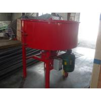 China High quality M-100 Mixing machine for mixing rubber slurry wholesale