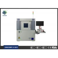 China 22 LCD Monitor SMT EMS SolderingDefectsElectronic Inspection Equipment High Resolution wholesale