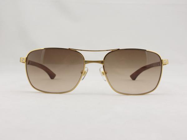 Gold Sunglasses Mens Men's Sunglasses High Quality