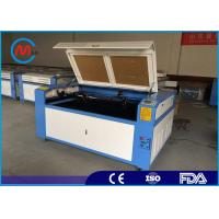 China High Precision Wood Laser Engraving Machine Laser Wood Engraver 40W 50W wholesale