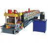 China C Purlin Forming Machine wholesale