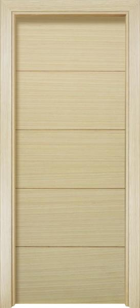 Plywood flush door design images for Plywood door design