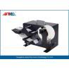 China Máquina automática universal do distribuidor da etiqueta do RFID integrada com o leitor e a antena da etiqueta do RFID wholesale