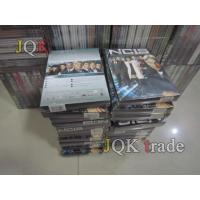China Wholesale the newest release DVD Movies TV DVD boxset,free shipping,accept PP,Cheaper wholesale