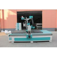 China 1325 CNC Router Wood Carving Machine For Composite Sheet Cutting Engraving on sale