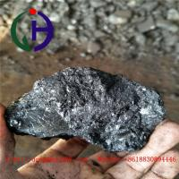 China Industrial Grade Soft Black Coal Tar Pitch  For Production Of Anode Paste And Plastics 8052-12-4 wholesale