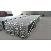 China Water Tube Alloy Steel Power Plant Economizer System In Thermal Power Plant wholesale